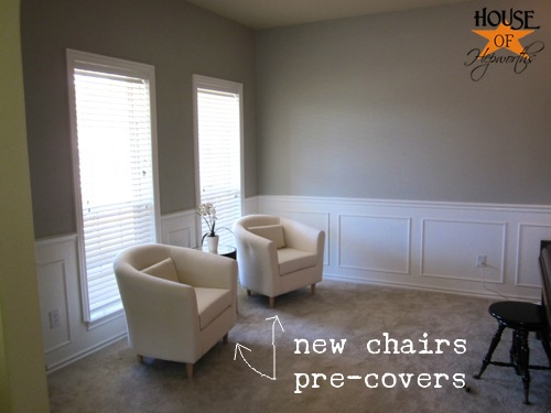 new_chairs_piano_room_3