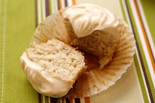cupcake insides
