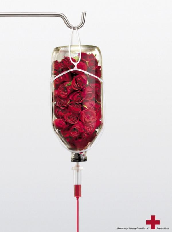 blood-donation-roses-small-57708