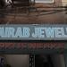 Shree Vairab Jewelry
