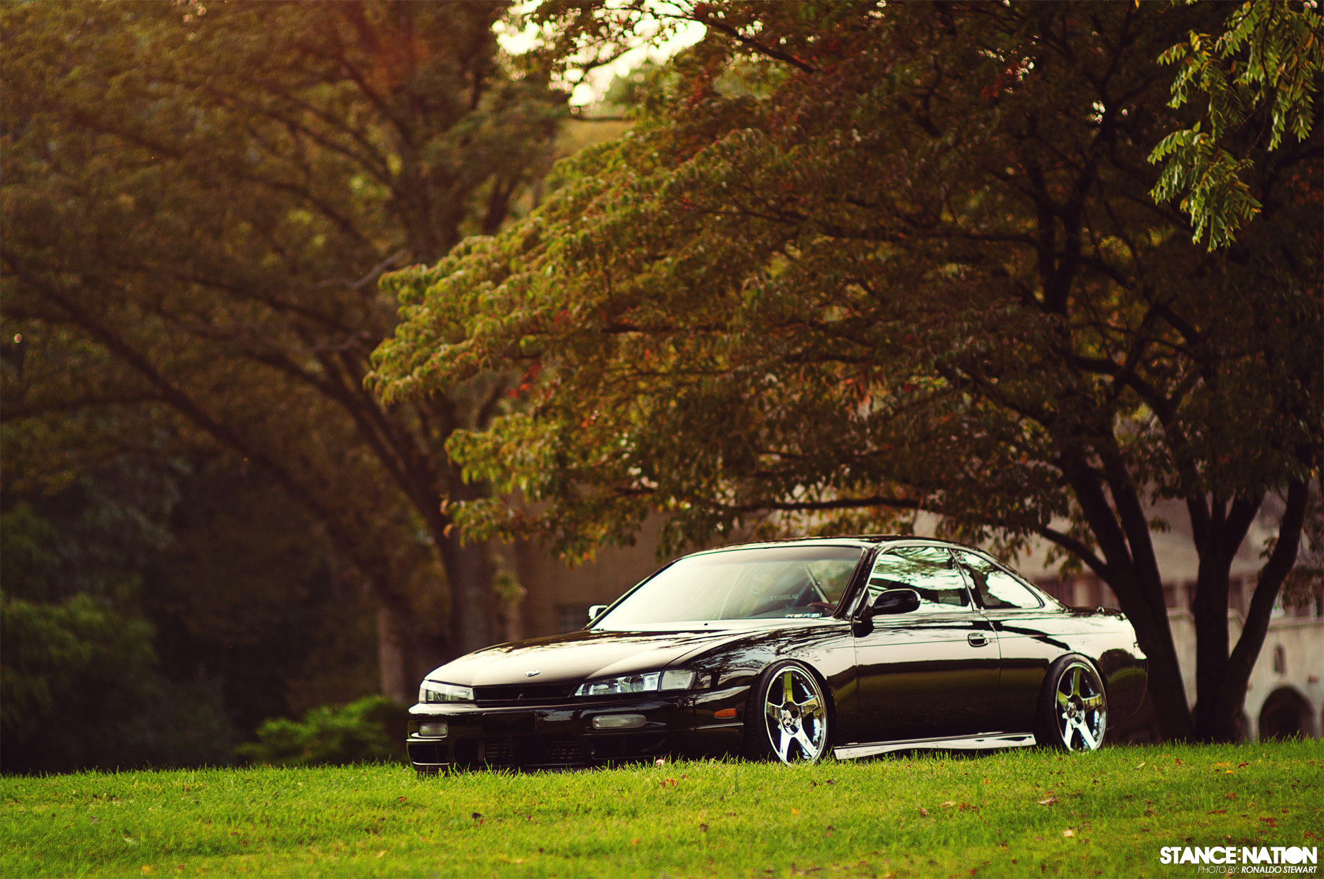 Extremely fresh stancenation form function previous publicscrutiny Images