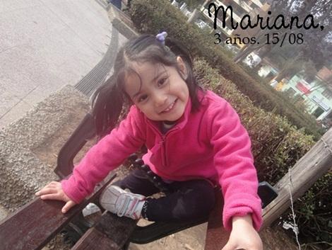 54 Mariana