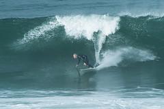Bottom turn (SBGrad) Tags: aperture nikon surf sandiego lajolla surfing nikkor swell d2h windansea alr 2011 300mmf28dii tc20eiii