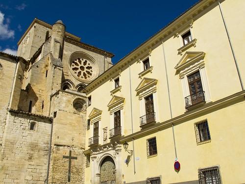 Cuenca 027