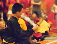 martialarts tournament weapon kungfu broadsword 2011 wahlum wahlummalden usksf unitedstateskuoshufederation