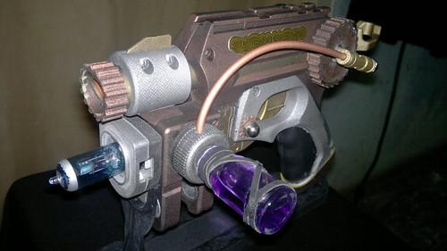 Armas Mercenarias 6114727713_d44bf12933