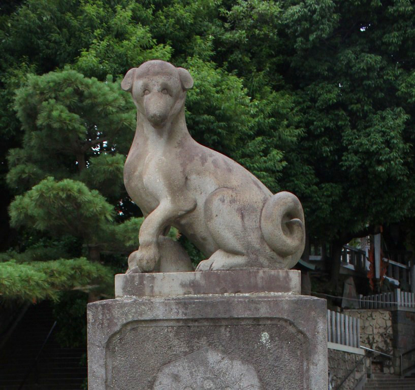 Meguro Walking Guide (17)