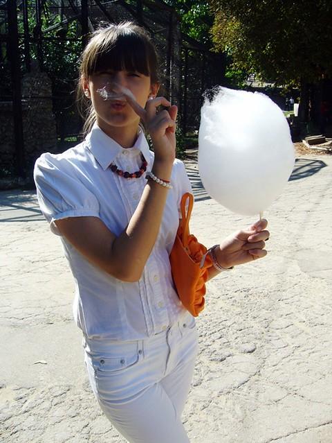 orange_touch11