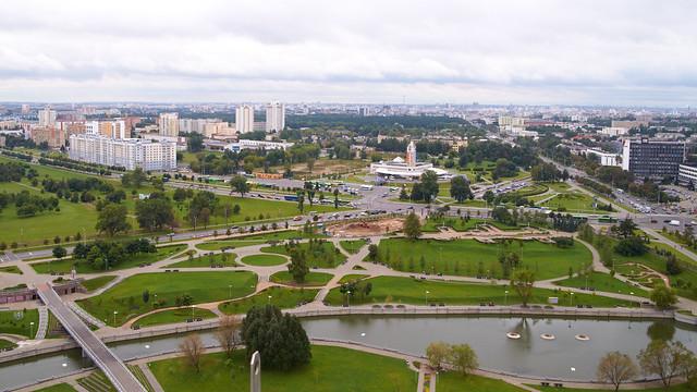 Minsk-DSC05387