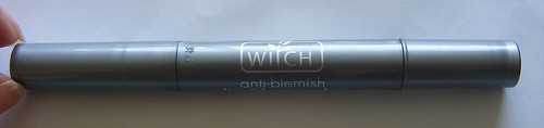 witch concealer