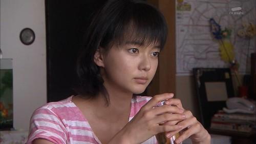20110805_jiu_tabe_008