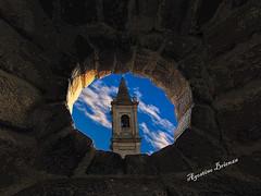 .....Punti di vista....... (lothar2009 - Getty Images Contributor -) Tags: italien italy castle italia castelli emiliaromagna medioevo wow1 wow2 wow3 impressedbeauty touraroundtheworld bestcapturesaoi elitegalleryaoi fontnellato flickrsfinestimages1 flickrsfinestimages2 flickrsfinestimages3