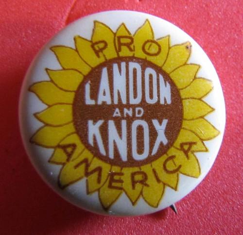 LandonKnox