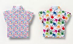 Origami création - Didier Boursin - Chemises
