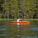 Kady kayaking at Serene Lakes-04 9-3-11