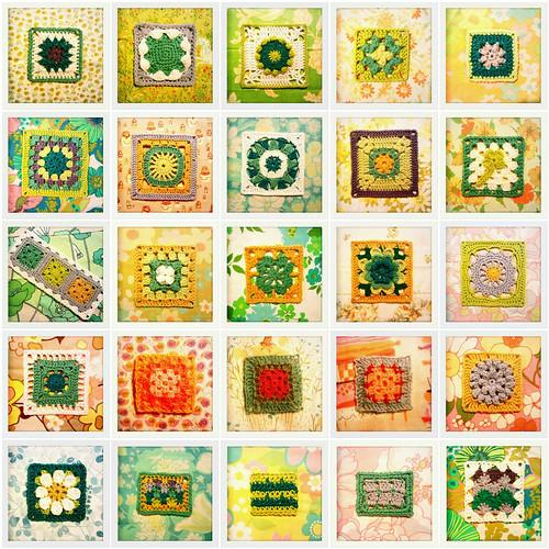 blocks 201-225