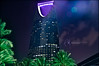 #36 Kingdom Tower of Saudi Arabia (Abdulla Attamimi Photos [@AbdullaAmm]) Tags: city building tower photography photo nikon downtown photos kingdom photographic arabia 2008 2010 صور برج abdulla abdullah amm عبدالله kingdomtower صورة d90 مول السعودية الرياض سوق المملكة عمارة kingdomofsaudiarabia tamimi مبنى التميمي مصور المملكةالعربيةالسعودية برجالمملكة attamimi desamm abdullahamm abdullaamm altamimialtamimi عبداللهالتميمي المصورعبداللهالتميمي المصورالفوتوغرافيعبداللهالتميمي abdullaammnet abdullaammcom ksa
