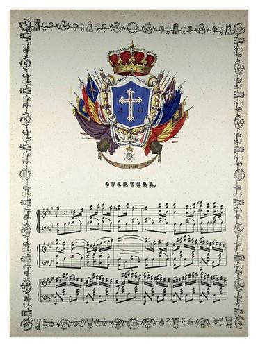 003-Album regio 1855- Vicente Díaz y de Comas