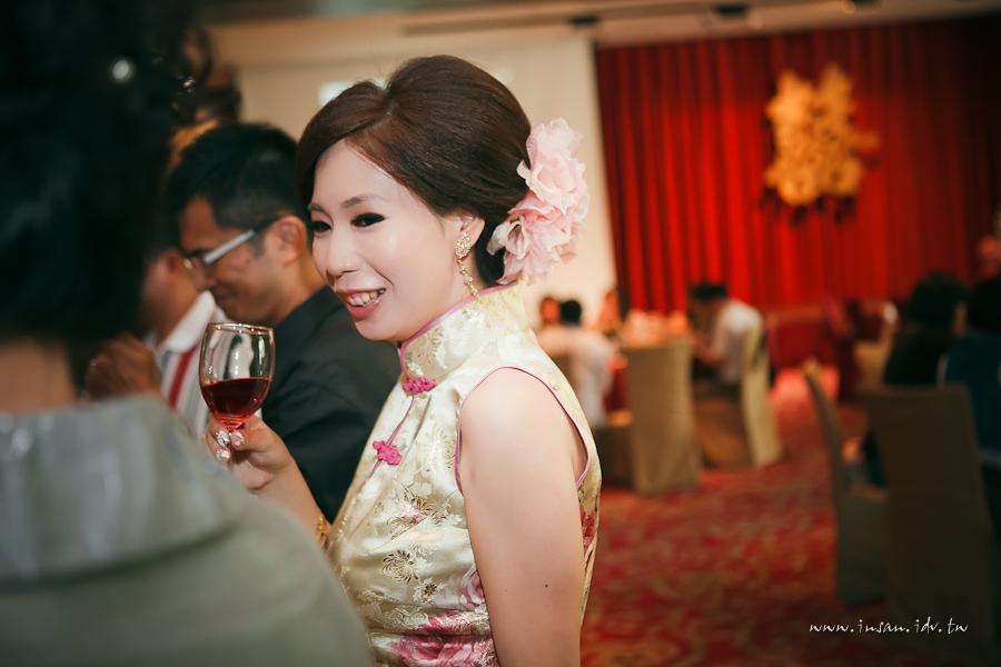 wed110821_695