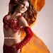Belly-Dancer-Maria-Sokolova_focusa2z model