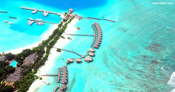 maldives-travel-photo