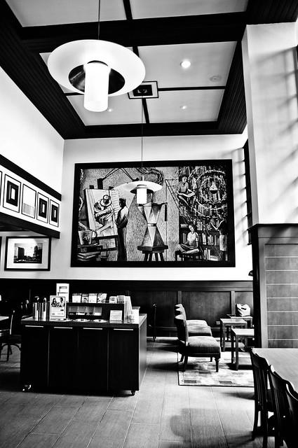 Starbucks JP Laurel (2)