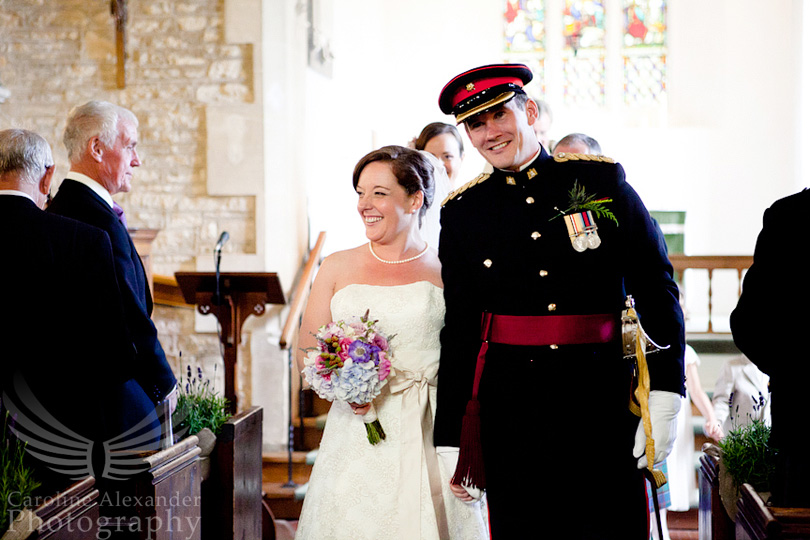 084 Cirencester Wedding Photographer