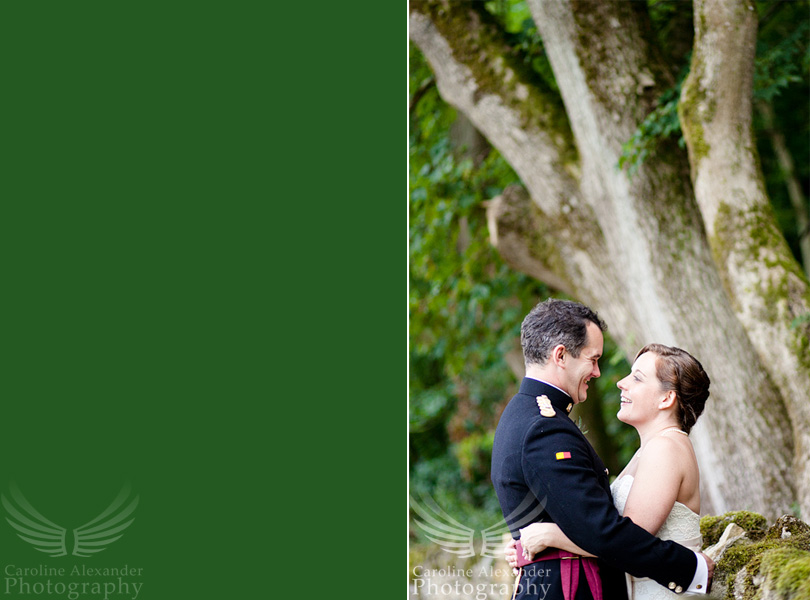 124 Cirencester Wedding Photographer