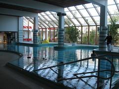 2011-4-24-finland- savonlinna -spa casino hotel