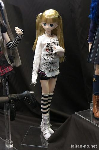 DollShow32-DSC_7072