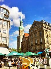Tagesausflug Dortmund 08