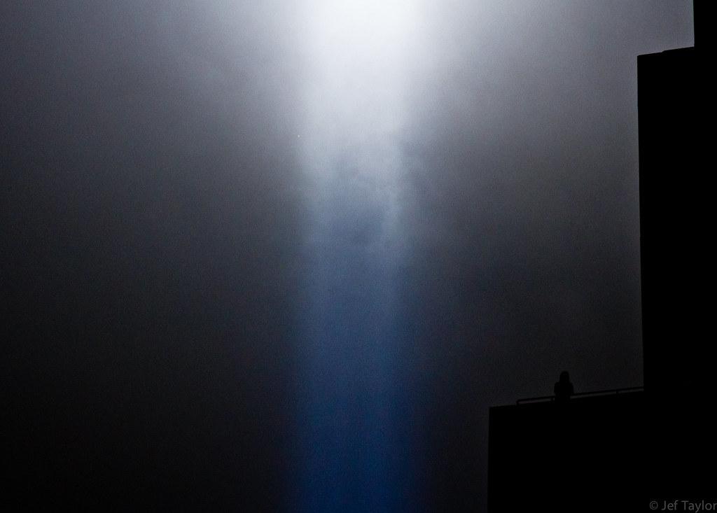 9.11.11