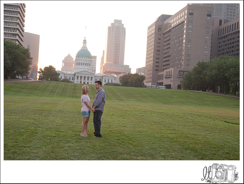 steen_stlouis_engagement_photography04