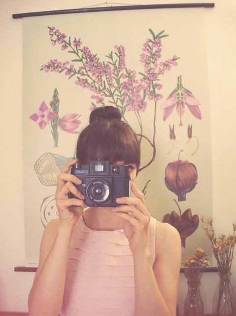 08 camera