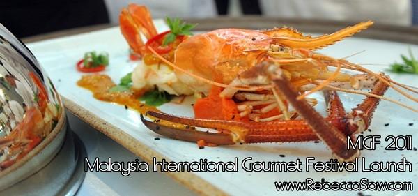 MIGF 2011 - Malaysian International Gourmet Festival-20