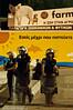 DSC_5621 (Efthymios Rafail Gourgouris) Tags: people colour greek prime riot nikon day mask general taxi protest photojournalism eu police athens gas demonstration greece violence imf thessaloniki strike tear economic fc crisis arrest minister drivers deth 76 greeks greca manifestazione measures sciopero clashes syntagma crisi austerity sindacati απεργία papandreou γενική 10092011 aganktismenoi hraklis