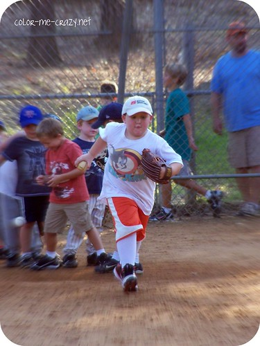 baseball-cmc