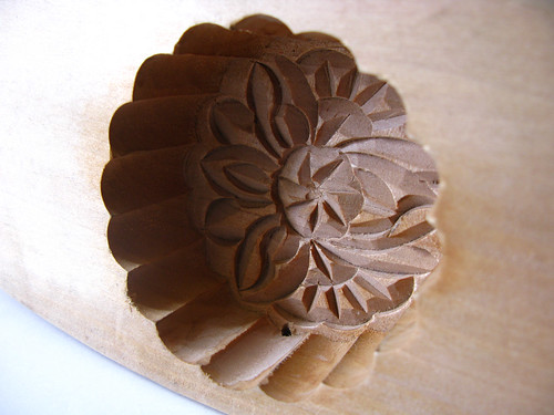 chinese, chinese cake, chinese dessert, dessert, egg, festival, festival cake, how to make mooncake, lotus, make mooncake, mid autumn festival cake, mooncake, mooncake recipe, mooncakes, recipe,