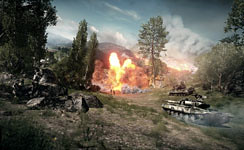 resizedBF3 - MP -  Caspian Border - Gamescom_04