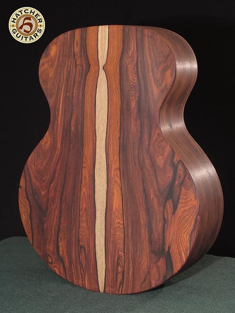 hatcher guitars : attention chargement lent (beaucoup d'images) 6151127391_d36381a27c_z