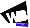 WBP_TV_Twitter_Icon