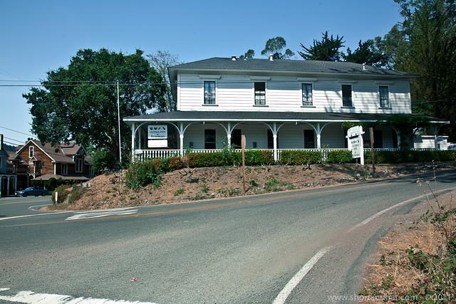 Olema Inn