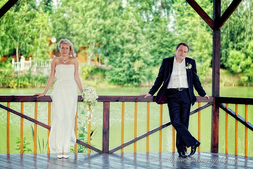 Wedding--Moscow-Club-Alexander-T&D-Elen-Studio-Photography-013.jpg