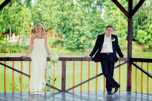 Wedding--Moscow-Club-Alexander-T&D-Elen-Studio-Photography-013.jpg