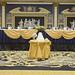 Camelot - Wedding Reception Lower Level D
