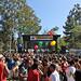 18 - The Expendables 2011-05-27 Irvine, CA @ UCI ReggaeFest