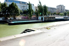 Thur/22/09 - Focus Day Donaukanal