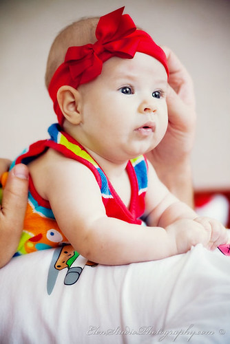 Baby-Photography-Derby-Photography-04.jpg