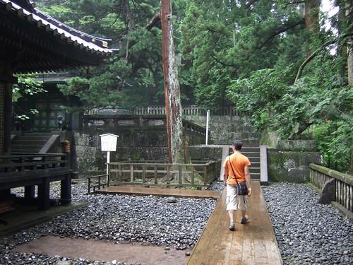 0522 - 11.07.2007 - Nikko