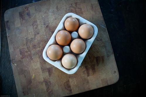 How to: Make Avacado Salads